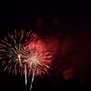 Fourth of July Holiday Fireworks, Germantown Glory Fireworks Maryland, 7/4/2019