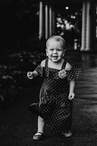 Philter_Photography-8463