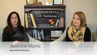 SCP_Testimonial_2_preview