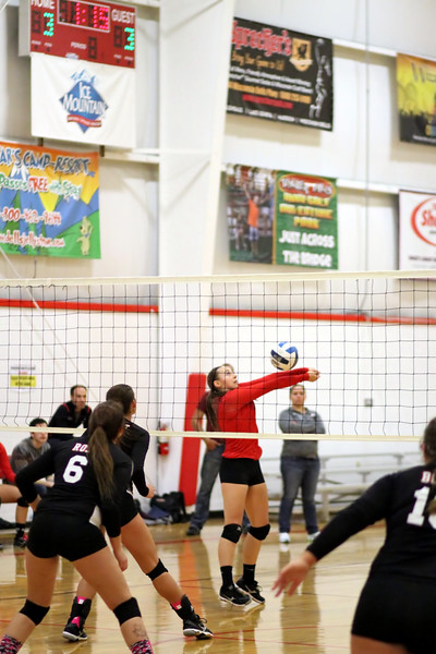 0021WCCVB2016PLAYOFFS