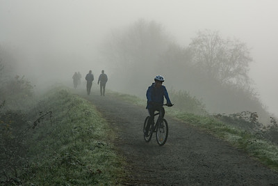 JW2_2103_fog-bicycle