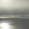 10/28/2008<br /> <br /> Friar's Bay, Campobello