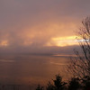 10/28/2008<br /> <br /> Friar's Bay