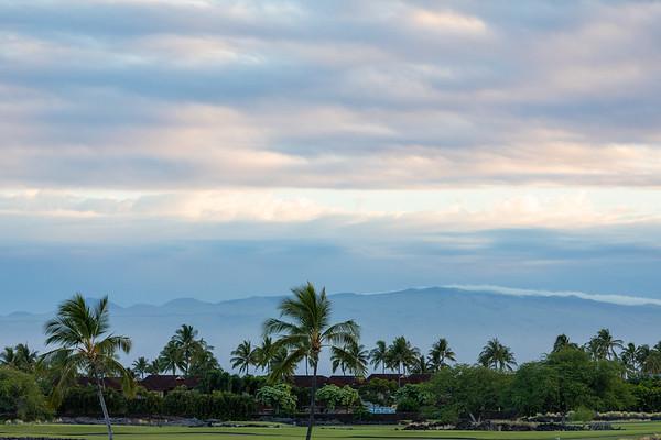 Travel_Hawaii_032020_0069