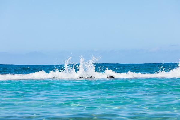 Travel_Hawaii_032020_0162