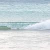 Travel_Hawaii_03072020_0476
