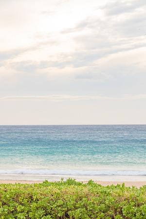 Travel_Hawaii_03072020_0534-2