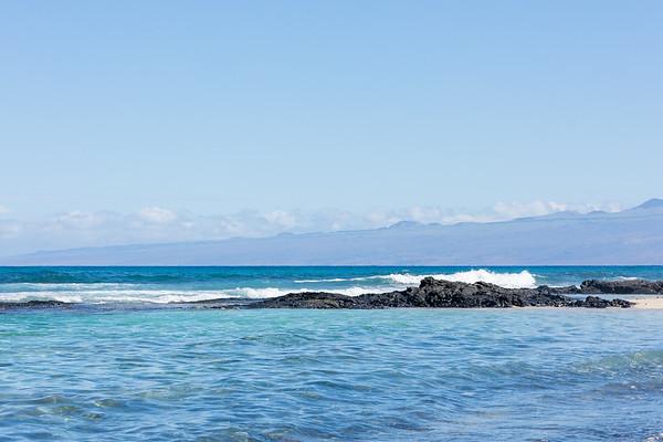 Travel_Hawaii_032020_0146