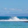 Travel_Hawaii_03062020_0127