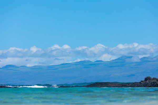 Travel_Hawaii_03052020_0216