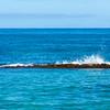 Travel_Hawaii_03032020_0068