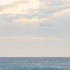 Travel_Hawaii_03072020_0533
