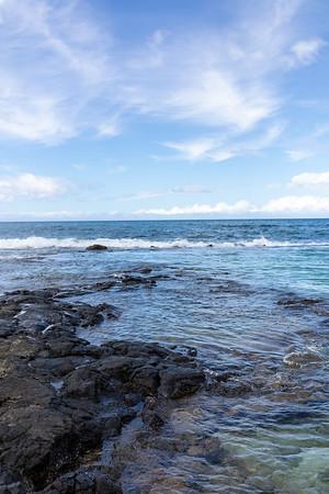Travel_Hawaii_03072020_0628
