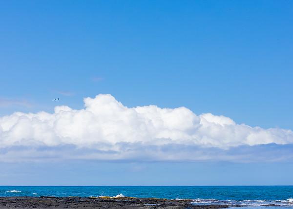 Travel_Hawaii_03062020_0336