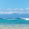 Travel_Hawaii_03052020_0208