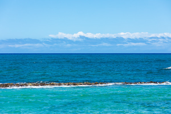 Travel_Hawaii_03052020_0151