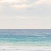 Travel_Hawaii_03072020_0534
