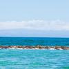 Travel_Hawaii_03062020_0359