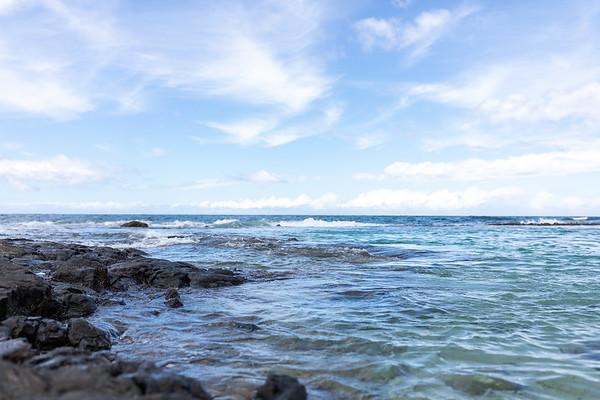 Travel_Hawaii_03072020_0612