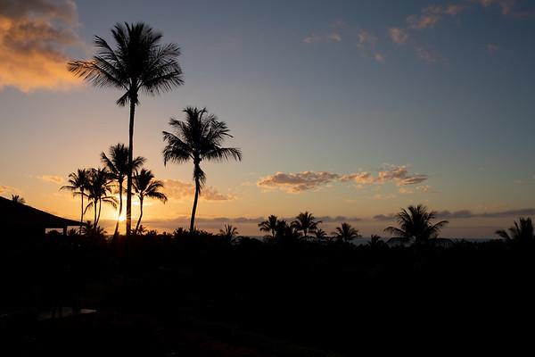 Travel_Hawaii_03052020_0021