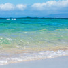 Travel_Hawaii_03052020_0176