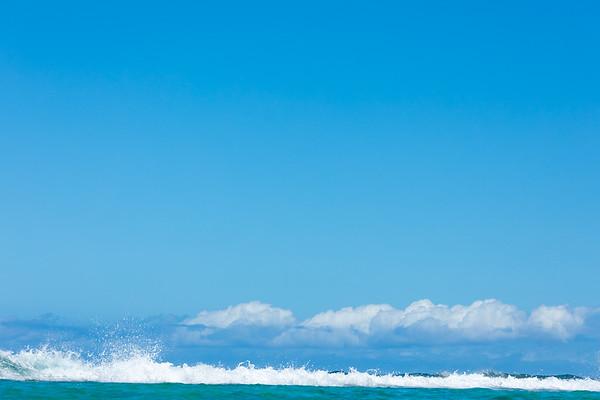 Travel_Hawaii_03052020_0180