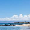 Travel_Hawaii_03062020_0130