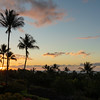 Travel_Hawaii_03052020_0059
