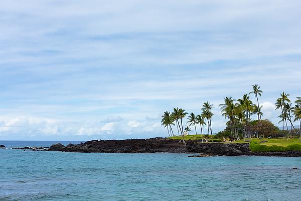 Travel_Hawaii_03032020_0309