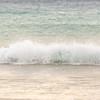 Travel_Hawaii_03072020_0477