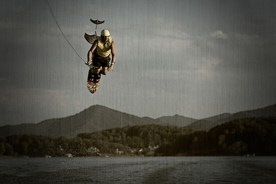20110812_GA_Mountain_1696