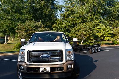 20110812_GA_Mountain_1002