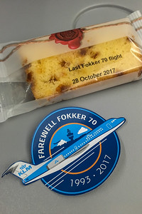 Farewell Fokker Event 10-28-17 13