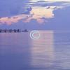 Dawn, Key West, Florida