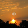 Sunrise, Middletown, New Jersey<br /> <br /> The night knows<br /> It can't fight:<br /> The sun rose<br /> To spread light.<br /> - Kulbir