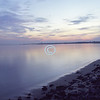 Dawn, Union Beach, New Jersey