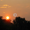 No surprises:<br /> The sun rises<br /> At its scheduled time;<br /> Nature is sublime.<br /> - Kulbir