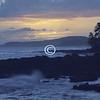 Kauai Dusk