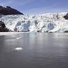 Glacier, Seward, Alaska