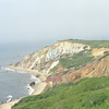 Gayhead Cliffs, Martha's Vineyard