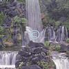 Cypress Falls, Florida