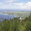 Landscape, Molokai