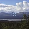 Landscape, Alaska