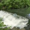 Bronx River Falls