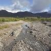 Landscape, Denali National Park, Alaska