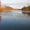 Shadow Lake, New Jersey
