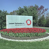 Lucent Technologies, Holmdel, New Jersey