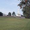 Presbyterian Church, Red Bank,New Jersey