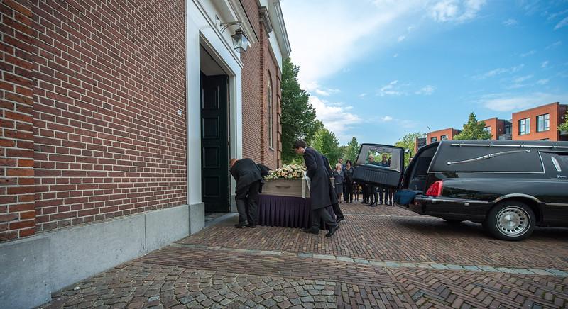 Uitvaart Fotografie   Nistelrode Heesch Uden Oss Heeswijk Veghel