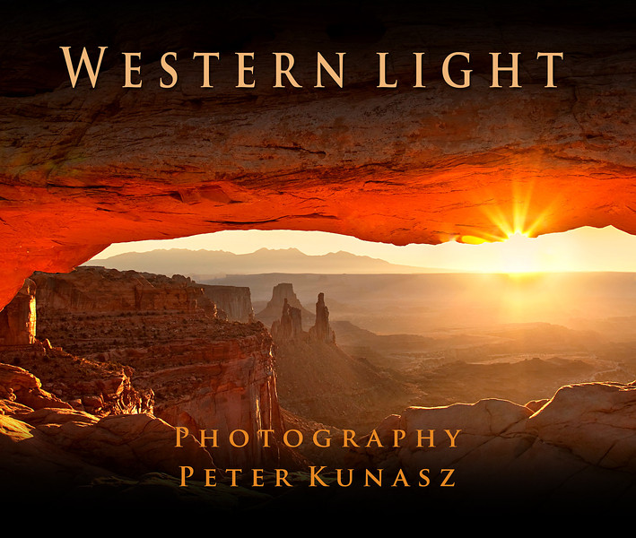 "<font color=""69BF9""> PREVIEW AND PURCHASE PETE'S NEW BOOK , <a href=""http://www.blurb.com/bookstore/detail/1741121"">WESTERN LIGHT</a>    <br> ""WESTERN LIGHT"" IS A LARGE  13X11 INCH, 160 PAGE COFFEE TABLE STYLE BOOK WITH ICONIC IMAGES FROM THE WESTERN STATES OF THE U.S.A. PLEASE PREVIEW BY CLICKING ""WESTERN LIGHT"" ABOVE. </font>"